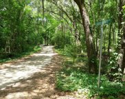 7890 Louis Berry Lane, Edisto Island image
