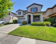5492  Dunlay Drive, Sacramento image