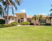 1547 Ballantrae  Court, Port Saint Lucie image
