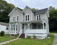 147 Academy  Avenue, Middletown image