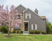 12 WHIPPOORWILL DR, Allamuchy Twp. image