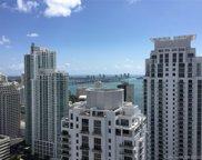 1100 S Miami Ave Unit #3001, Miami image