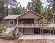 13755 S Raccoon DR, Lava Hot Springs image