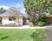 21 Willow Rd 46, Menlo Park image