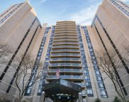 1512 Palisade Avenue Unit 4N, Fort Lee image