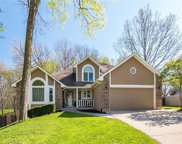 1904 Sw Rock Creek Court, Blue Springs image