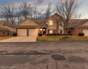 3677 Eagle Creek Dr, Shelby Twp image