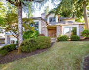 2815 CARRIAGE  WAY, West Linn image