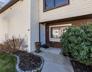 33 Adams Ct Unit 33, Amesbury image