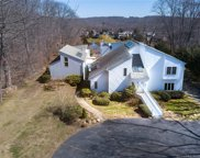 9 Waterview  Drive, Waterford image
