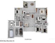 20535 Blue Mountain Dr, Caldwell image