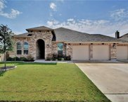 208 Pendent Dr, Liberty Hill image
