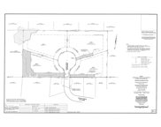 lot 3 Cooley Drive, Wilbraham image