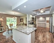 5664 Arvine  Circle, Fort Myers image