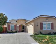 9357  Oreo Ranch Circle, Elk Grove image