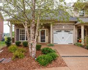 1835 Brentwood Pointe, Franklin image