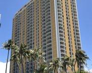 1350 Ala Moana Boulevard Unit 2002, Honolulu image