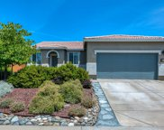 409  Celebration Court, Roseville image