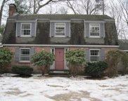 20 Wilson Lane, Acton, Massachusetts image