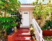 8401 Crespi Boulevard Unit #4, Miami Beach image