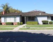 495 Dorothy Ave, San Jose image