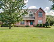 2266 New Hope Rd, Hendersonville image