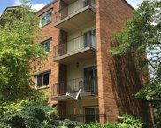 6960 North Bell Avenue Unit 406, Chicago image