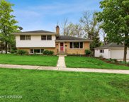 5300 Florence Avenue, Downers Grove image