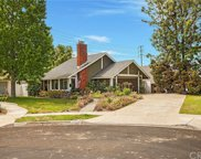 22642     Dunkenfield Circle, Lake Forest image