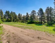 1197 Woodhaven Drive, Franktown image
