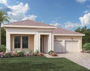 15743 Cutter Sail Place, Winter Garden image