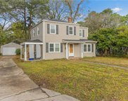 3503 Tidewater Drive, West Norfolk image