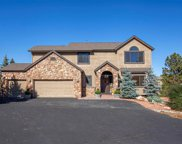30865 Tanoa Road, Evergreen image
