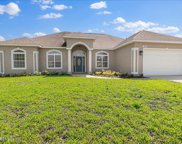 129 FONSECA DR, St Augustine image