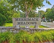 163 Merrimack Meadows Lane Unit 131, Tewksbury image