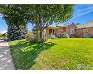 1601 44th Court Unit 3, Greeley image