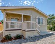 3616 Hazel St, Shasta Lake image