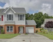 2678 Bracston Road, Southeast Virginia Beach image
