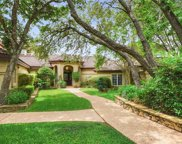 9 Hedge Ln, Austin image