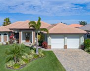 1149 Sw 37th  Street, Cape Coral image