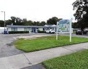 7501 N Himes Avenue, Tampa image