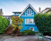 3642 W 22nd Avenue, Vancouver image