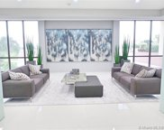 20379 W Country Club Dr Unit #1240, Aventura image