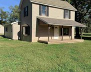 1565 Se State Road 116, Bluffton image