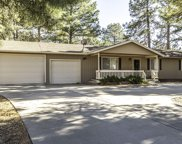 1241 N 40Th Drive, Show Low image
