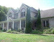 540 Westfield Road, Russell image