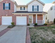 1171 Big Bend Crossing  Drive, Manchester image