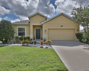 11612 Old Quarry Drive, Clermont image