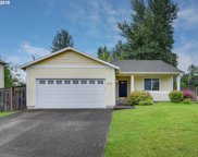 3000 PANACHE  PL, Fairview image