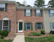 155 Rumson Drive Unit #155, Galloway Township image